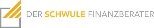 Der Schwule Finanzberater Logo